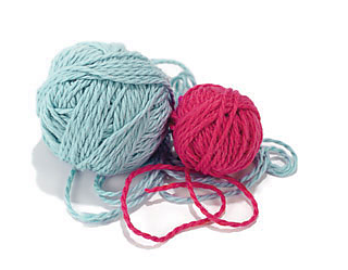 Worsted_cotton_small2