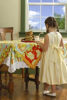 Table_cloths_rgb_small2