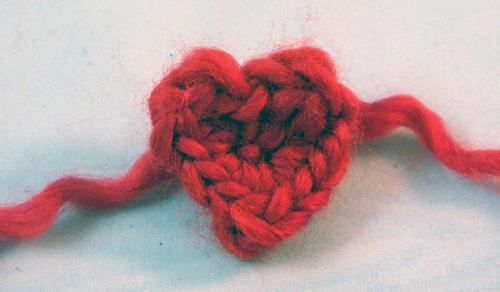 Heart1_medium