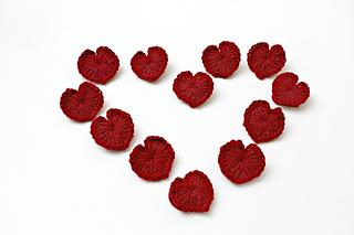 Puffy_heart_heart_2_small2