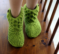 Crocodile_stitch_boots__adults__3_small