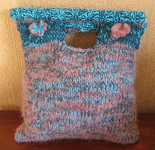 Sknitting_bag_small2