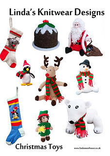 Christmas_toys_front_cover500_small2