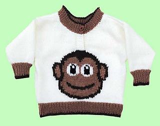 S_monkey_sweater_small2