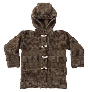 Sduffle_coat_small2