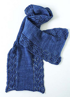 Lindas_blue_scarf_small2
