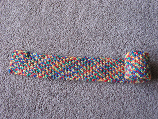Multi_color_scarf_005_small2
