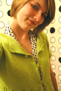 Lucky_cardigan_cropped_small2