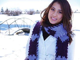 Scarf_squared1_small2