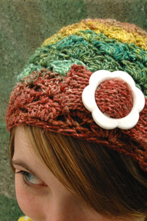 Buckle_hat_3_small2