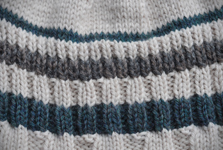 012412_bbknits_0008_copy_small2