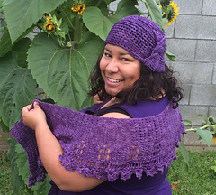 Sarah_s_wrap_and_hat_2_small