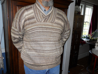 Shawl_collar_pullover_front_small2