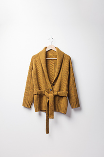 Channel_cardigan_5_small2