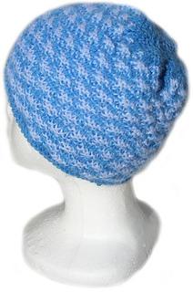 Patt-hatt-019-k_small2