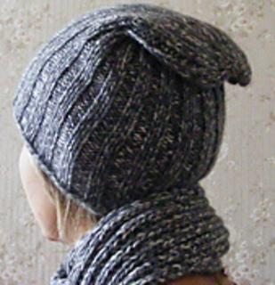 Patt-hatt-022-k_small2