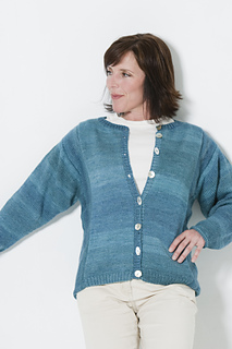 Noblesse_saturday_morning_cardi_06_small2