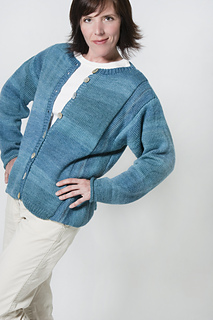 Noblesse_saturday_morning_cardi_03_small2