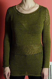 Sage_sweater_5_small2