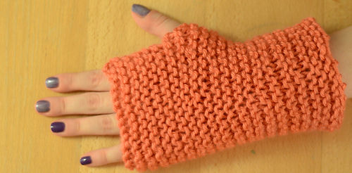 Garter_mitts_finished1_medium
