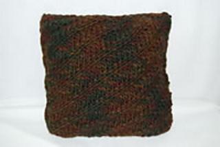 Burly-spun-pillow_small2