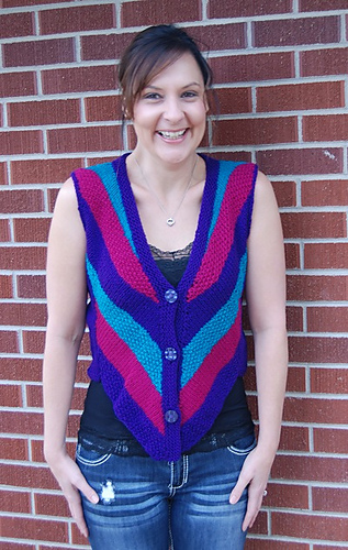 Chevron_vest_front_400x630_medium