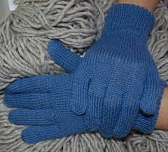 Perfect_fit_gloves_small