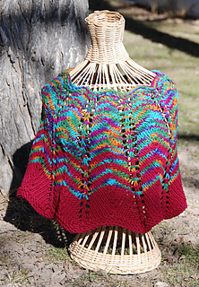 Shoulderponcho_small2