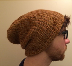 01202014_hat_small