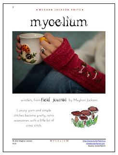 Mycelium_cover_small2