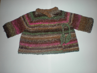 Woodsy_sweater_006_small2