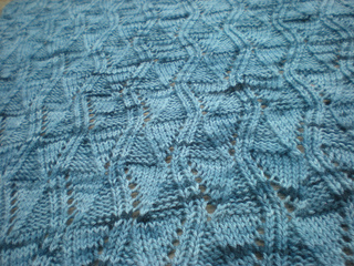 Close_up_stitch_small2