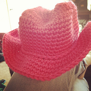 Boot_scootin_hat_small2