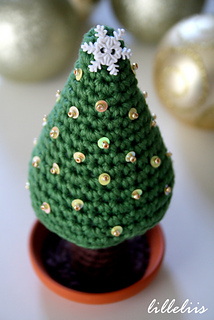 Free_pattern_christmas_tree_small2