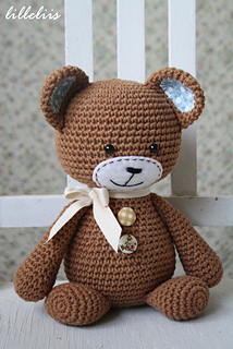 Crochet_teddy_bear_pattern__1__small2