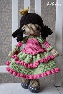 Princess_doll_crochet_pattern__1__small2
