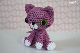 Little_kitty_crochet_pattern__1__small2