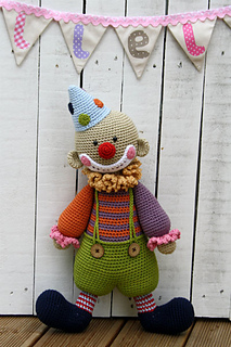 Crochet_clown_pattern__2__small2