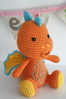 Dragon_amigurumi_crochet_pattern__2__small2