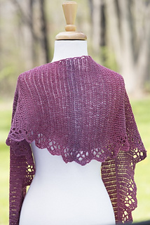 Amagansett_shawl_lower_res3_small2