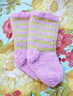 Socks1-lg_small2