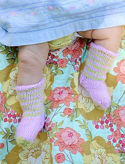 Socks3-lg_small2