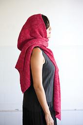Hooded Wrap PDF