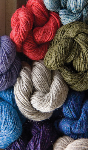 Yarn_medium