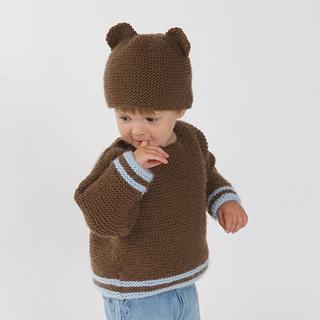 Babybear223_small2