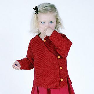 195-china-doll_small2