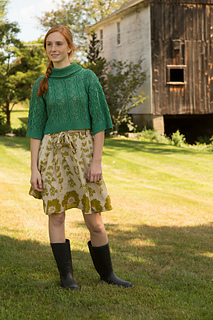 Cey-homestead-4230_small2