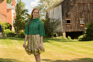 Cey-homestead-4225_small2