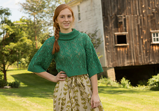 Cey-homestead-4234_small2