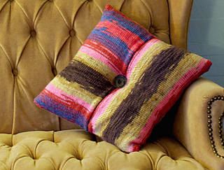 Lwp-pillow_small2